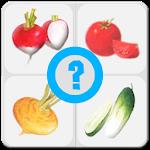 Какой ты овощ? Icon
