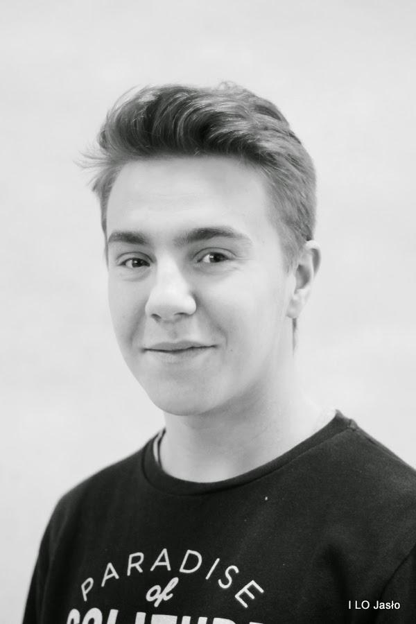 Photo: Grzegorz Paryś