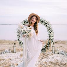 Wedding photographer Yan Kryukov (yankrukov). Photo of 08.04.2019