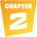 Fortnite Chapter 2 Season 3 Wallpaper New Tab