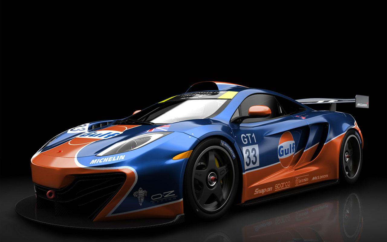 Racing Car Live Wallpaper Android Apps On Google Play