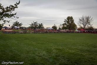 Photo: 4A Boys - Washington State Cross Country Championships   Prints: http://photos.garypaulson.net/p358376717/e4a5c22c2