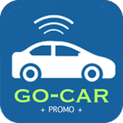 Order Gocar Promo Tarif Terbaru APK for Bluestacks