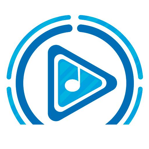 Videos De Funk Para Status Apps En Google Play