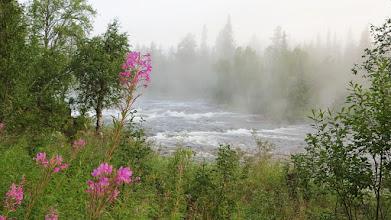 Photo: Stugforsen 04:26