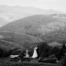 Wedding photographer Danil Tatar (DanilTatar). Photo of 19.05.2018