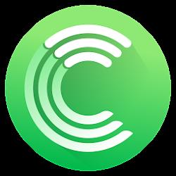 CLEAN WIFI - Always Good Wi-Fi
