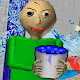 Cool Math Teacher Scary Ice Bucket Challenge Mod