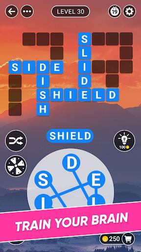 Word Farm Crossword filehippodl screenshot 3