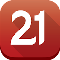 21 ChinaMall icon