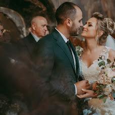 Fotograful de nuntă Florin Moldovan (LensMarriage). Fotografia din 06.07.2018