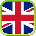 English Thesaurus Free icon