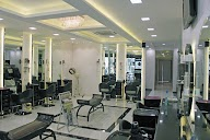 Envi Salon & Spa photo 1