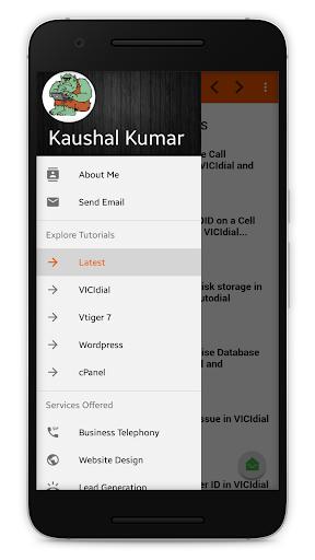 Download Kaushal Kumar Google Play softwares - alOfUYZxBsdV | mobile9