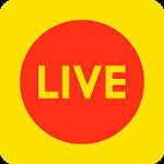 Kakao TV Live - 카카오 TV 라이브 1.6.9.0