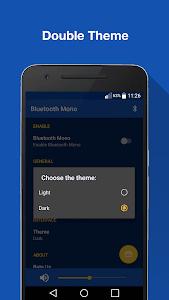 Bluetooth Mono Media 이미지[3]