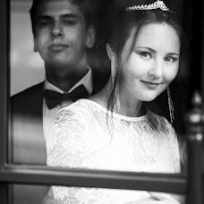 Wedding photographer Georgiy Kustarev (Gkustarev). Photo of 07.01.2019