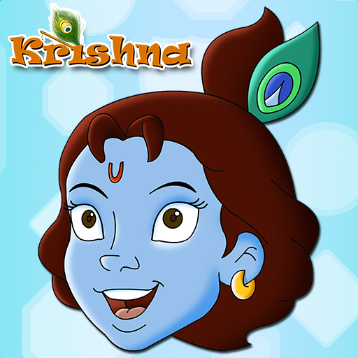 Krishna Movies - Apps on Google Play