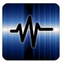 WaveRecorder icon