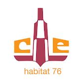 CE Habitat 76