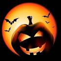 Halloween Animation Facebook