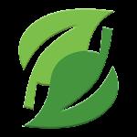 Plantwise Factsheets Library Icon