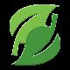 Plantwise Factsheets Library (app)
