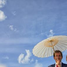 Wedding photographer Riccardo Lugermad (RiccardoLugerma). Photo of 16.05.2015