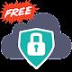 Cloud VPN (Free & Unlimited) v1.0.2.5