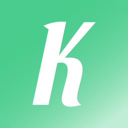 Kickest - Il Fanta Statistico