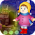 Best Escape Games 117 Find My Toy Game