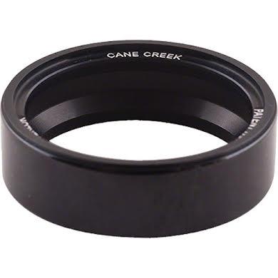 Cane Creek 110-Series 10mm Interlok Spacer alternate image 1