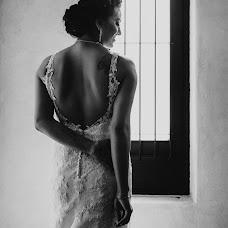 Wedding photographer Luis Houdin (LuisHoudin). Photo of 09.06.2018