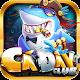 Cá Đây Club™ Ban Ca Online Club by Caday.Club