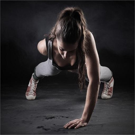 come perdere grasso anca laterale veloce