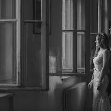 Wedding photographer Bojan Dzodan (dzodan). Photo of 11.08.2018