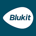 Blukit Mobile Sales