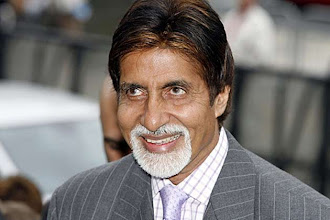 Photo: Amitabh Bachchan worked for free in 'The Great Gatsby' http://t.in.com/crjQ