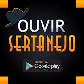 Ouvir Sertanejo