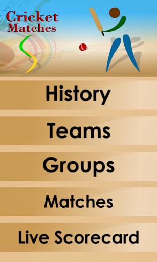 板球比赛2016年