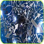 Arrows Live Wallpaper v1.00