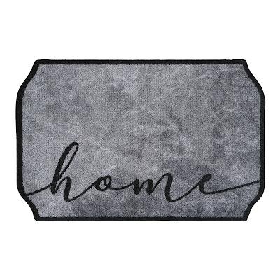 Коврик Hamat Prestige Home marble 50x75 см