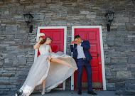 Bryllupsfotograf Evgeniya Rossinskaya (EvgeniyaRoss). Foto fra 15.08.2017