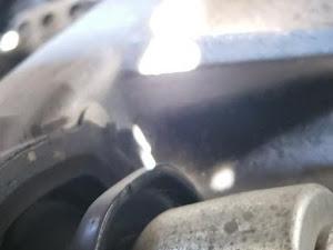 オデッセイ RB1のカスタム事例画像 東風谷Racing改さんの2020年08月15日11:07の投稿