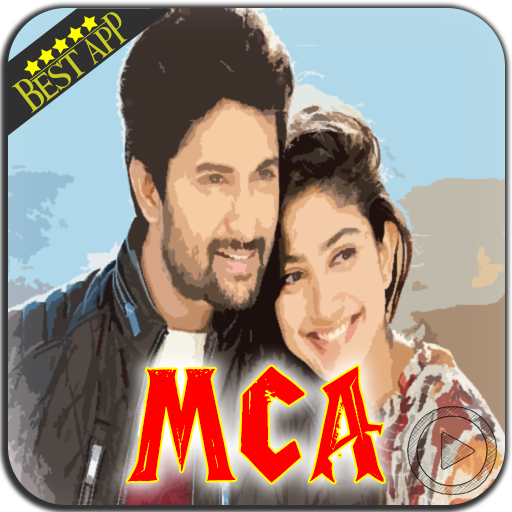 mca songs download