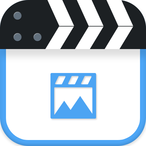 Video Maker With Music (app)