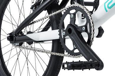 "Radio Raceline Xenon 20"" Pro Complete BMX Bike alternate image 0"