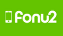 FONU2 Inc