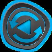 Voice Reverser : Rewind Audio