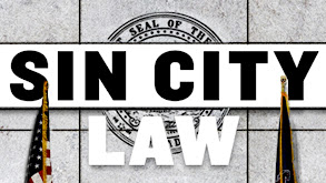 Sin City Law thumbnail